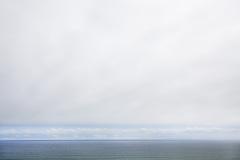 """""""Entre el cielo y el mar 02"""""""